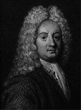 Thomas Forster - Wikipedia