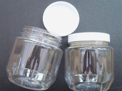 plastic kitchen canisters clear plastic kitchen canisters 28 images acrylic