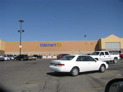 walmart in mountain home idaho image