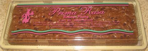 Brownies Prima Rasa Bakar Coklat Keju harga brownies prima rasa images