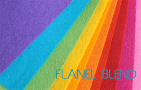 Kain Flanel Polyester jenis kain flanel dan harganya 187 kerajinan id