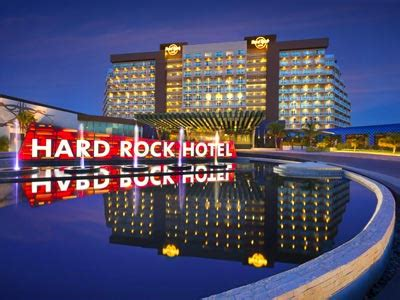hard rock hotel cancun hotels  cancun