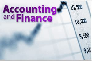 E15 19 Financial And Managerial Accounting For Mba by Management Accounting Freelancers Guru