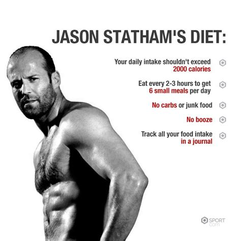 s day quotes jason jason statham workout quotes quotesgram