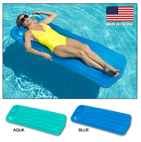 floating chairs loungers royal swimming pools