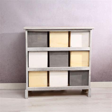 commode 9 tiroirs commode 9 tiroirs de style ancien en bois de haute qualit 233
