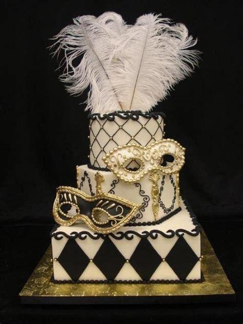 a masquerade wedding theme arabia weddings