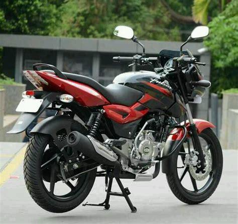 bajaj pulsar 150cc review best bike in 150cc class bajaj pulsar 150 dtsi consumer