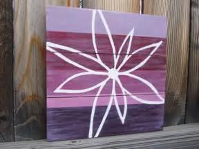 Purple Wall Decor by Purple Wall Nursery Decor Plum Lavender By Nwrustic 32 00 Diy
