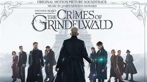 1438859929 fantastic beasts calendar the crimes flipboard fantastic beasts the crimes of grindelwald