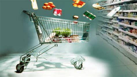 Spesa Settimanale Economica by 187 Dieta Dimagrante Economica