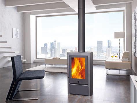 cheminee moderne design a bois chemin 233 e bois moderne id 233 e int 233 ressante pour la