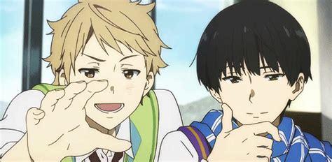 2 Anime Best Friends by Anime Best Friends Anime Amino
