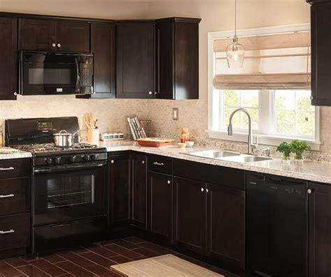 Kitchen Cabinets Portland diamond now brookton room scene