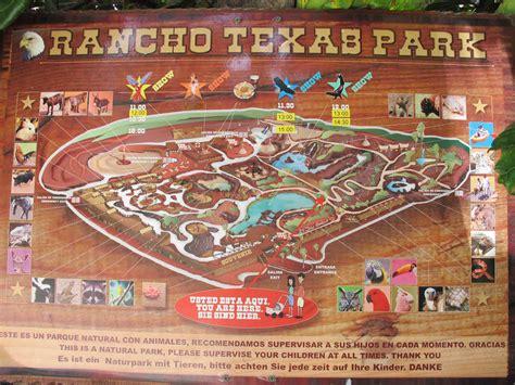theme park lanzarote rancho texas park lanzarote dream board pinterest