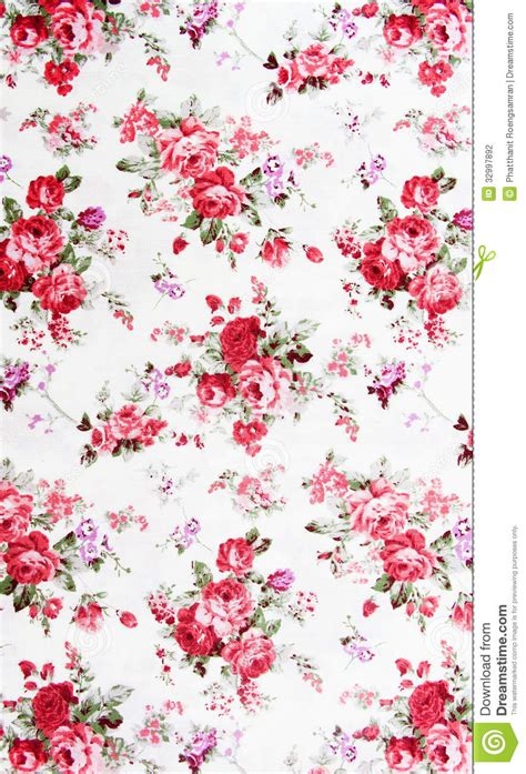 pattern for fabric roses rose bouquet design seamless pattern on fabric as