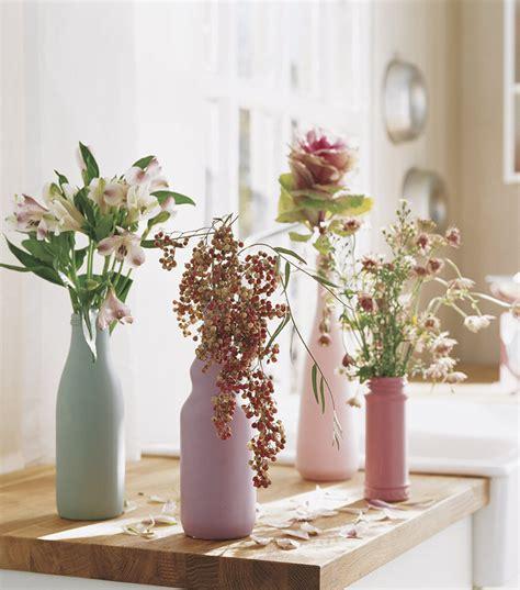 como decorar botellas de vino con flores decowine sin categor 237 a winelovely