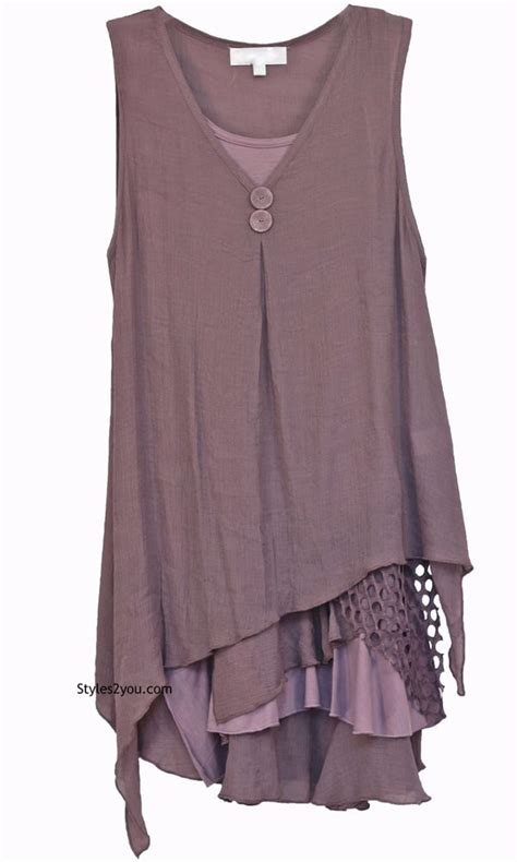 nwt pretty clothing apparel two knit top in