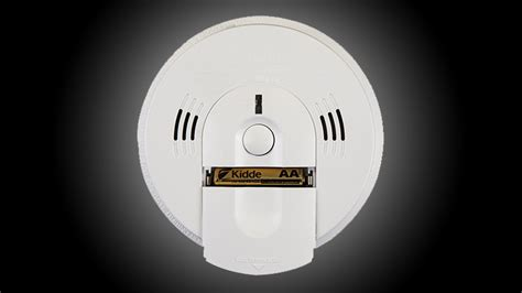 News Smoke Alarms With Parents Voice by Kidde Kn Cosm Ba Smoke Alarm Review Be At Ease While At