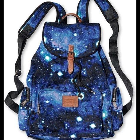 book bag vs backpack bags more