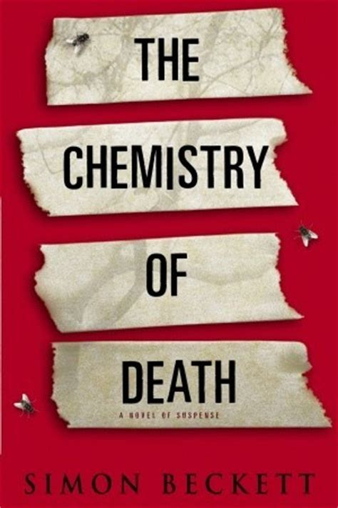 the sceptical chymist classics in chemistry series books the chemistry of david 1 by simon beckett