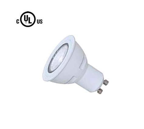 Lu Philips Dimmable led g10 philips led gu dimmable degree spot light bulb lumen with led g10 gu led from ikea vs