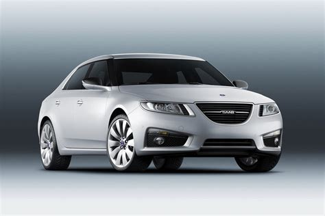 used saab 9 5 for sale by owner buy cheap pre owned saab cars