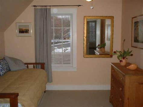 Tiverton Rhode Island 02878 Listing 19203 Green Homes | tiverton rhode island 02878 listing 19203 green homes