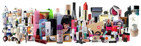 beauty industry trade shows 2014 cosmetic industry cps resources inc