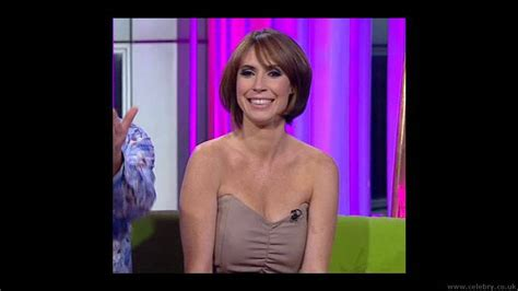 Tv Presenter Wardrobe by Alex Jones Tv Presenter