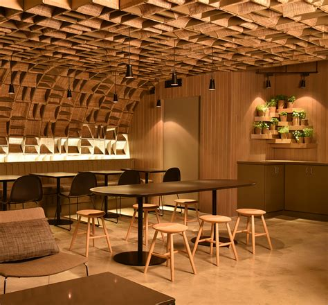 cafe experience design small tea a lounge experience for tea lovers designed by