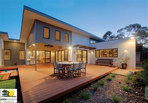 house windows australia related keywords suggestions for house windows australia discount