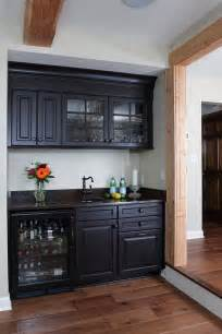 Home Wet Bar Decorating Ideas by Wet Bar Design Ideas For Your Home Sortrachen