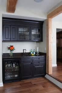 wet bar design ideas for your home sortrachen