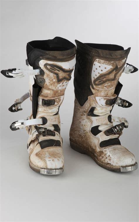 alpinestars tech 8 boots boot review alpinestars tech 8 light mcn