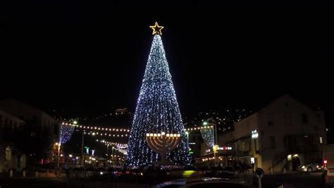 christmas tree lighting indianapolis decorations indianapolis www indiepedia org