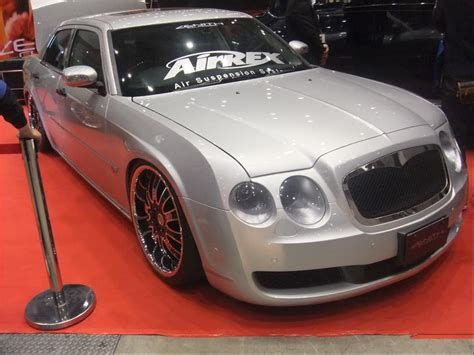 bentley chrysler 300 conversion bentley conversion for chrysler 300