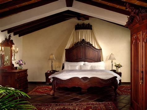 hacienda bedroom 53 best hacienda dreaming images on pinterest balconies