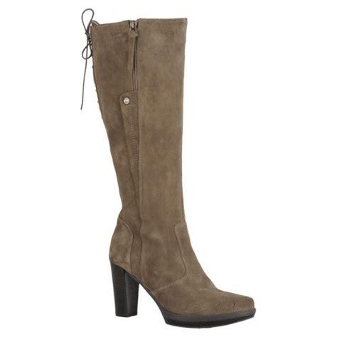 catalogo scarpe nero giardini scarpe nero giardini autunno inverno 2014