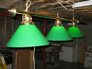 pool table lighting fixtures light fixtures pool table light fixtures simple detail