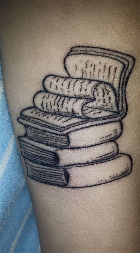open book tattoo designs best 25 open book ideas on open book