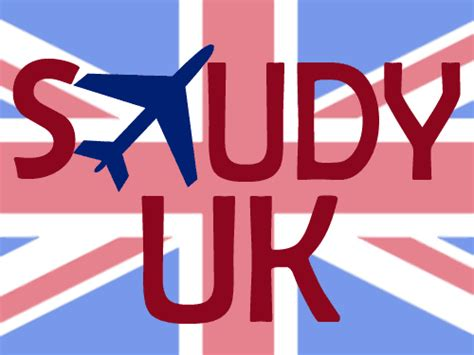 top 10 reasons for studying in the uk career geek