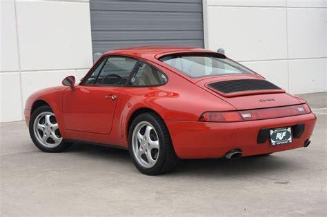 auto air conditioning service 1996 porsche 911 transmission control 1996 porsche 911 carrera 993 rennlist porsche discussion forums
