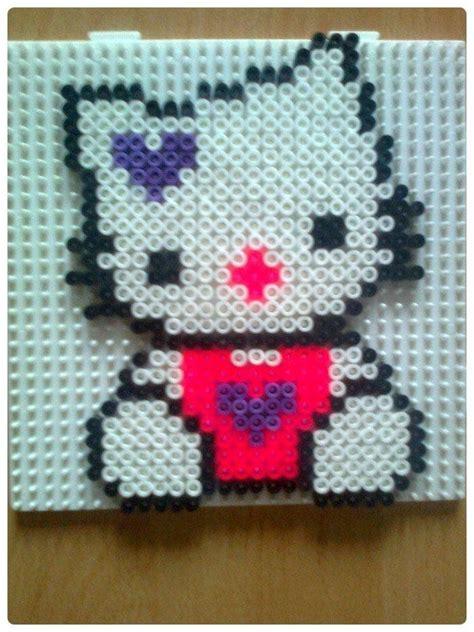 heart pattern toyama nao mp3 1000 images about hello kitty on pinterest hello kitty