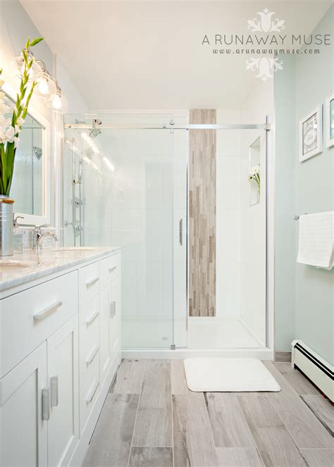 ikea bathroom renovation a runaway muse interior design 70 s townhouse renovation with ikea kitchen remodel