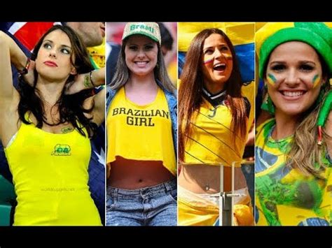 hot female fans world cup 2018 100 hot female fans world cup 2018 youtube