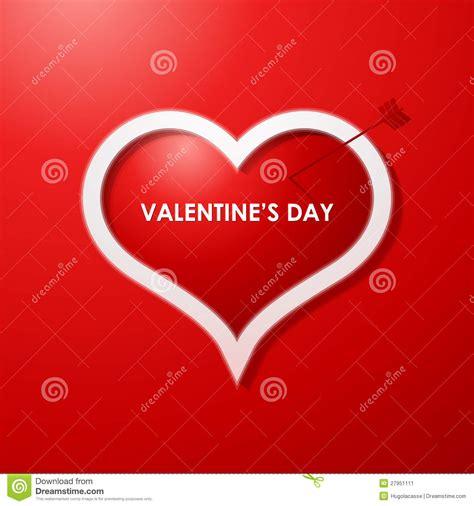valentines day card design background stock image image