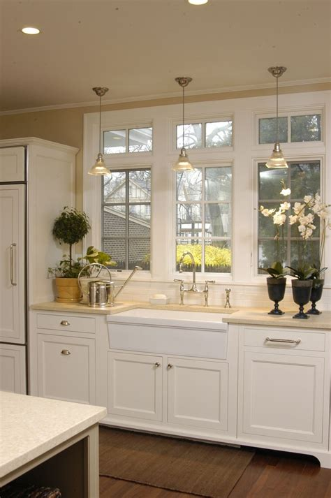 kitchen sink window ideas 15 best andersen windows and doors images on pinterest