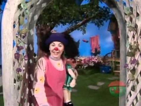 the big comfy couch lettuce turnip and pea big comfy couch lettuce turnip and pea popscreen