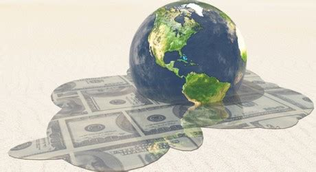the economy economics for a changing world books new economic study sees winnters and losers in a warmer world